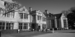 Redworth Hall Hotel (Newton Aycliffe) ghost hunts